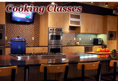 Charming Cooking Classes At Kitchen Window Nice Design