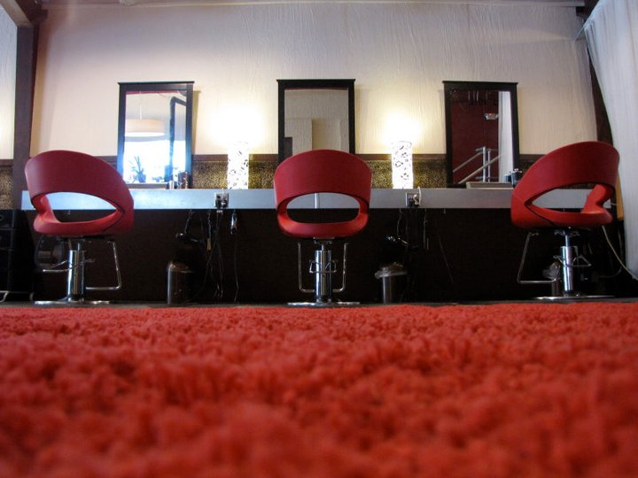 jungle red salon to appear on bravo�s �tabatha takes over