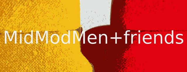 MMMF_logo_banner 2
