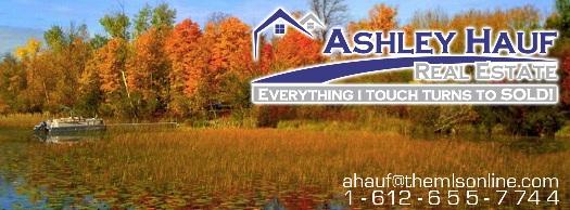 Ashley H 2