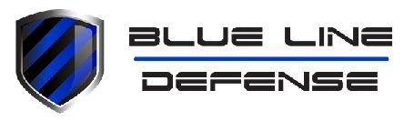 Blue Line Defense