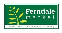 Ferndale 2