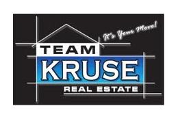 Team KRE