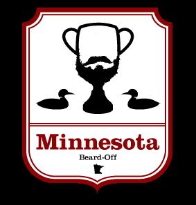 beardoff_MN-05