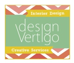 Design Vertigo 3