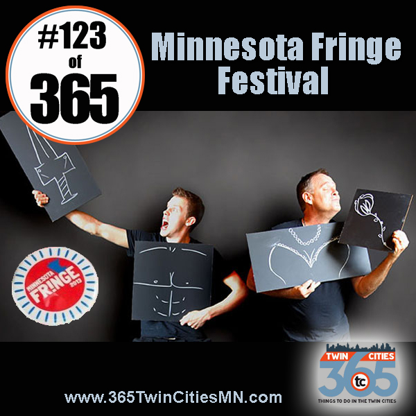 No123of365FringeFest