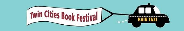 TC Book Fest 1