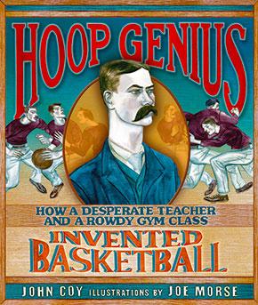 bk_hoop-genius_290