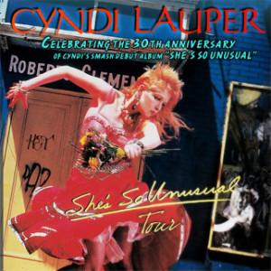 cyndi-lauper_08-16-13_24_520eabced2c8c