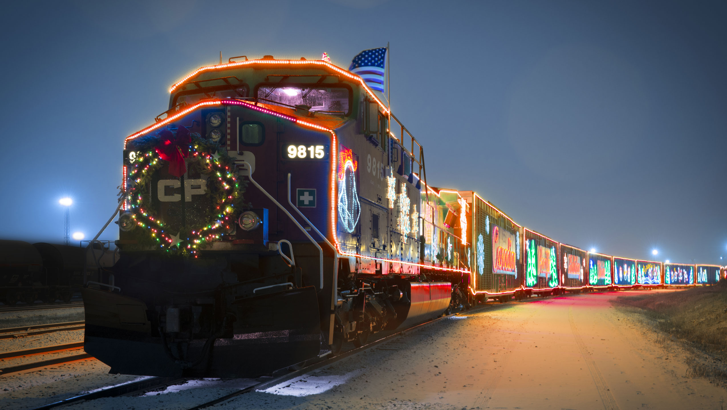 Holiday-Train-web
